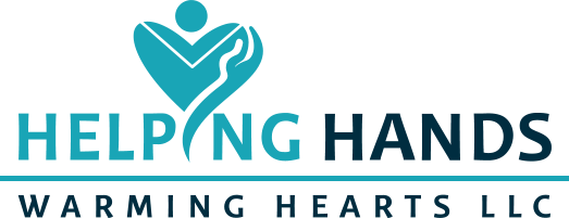 Helping Hands Warming Hearts LLC